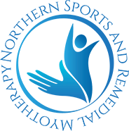 Northern Sports and Remedial Myotherapy